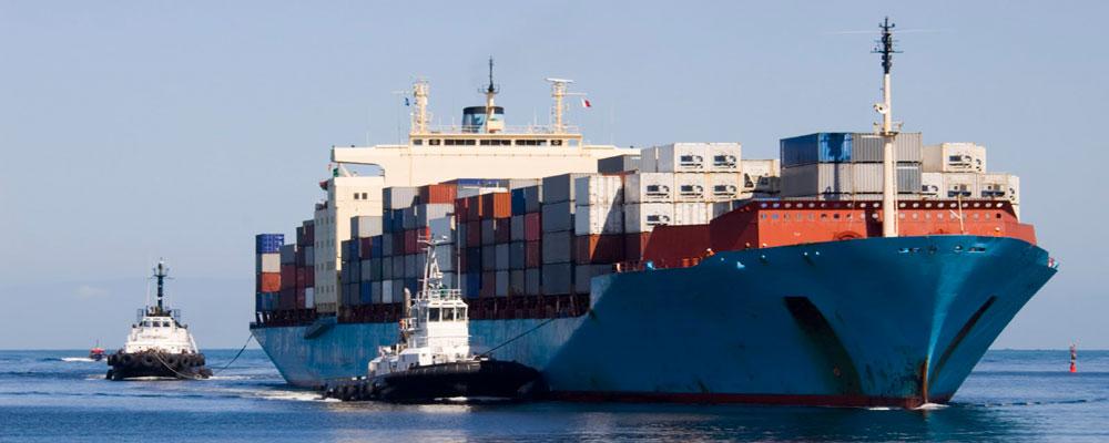 Комплексные услуги по перевозке грузов во все регионы России